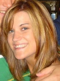 Megan Morrison
