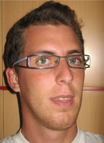 Daniele Santin