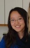 Suzy Peng