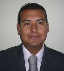 Ivan Dario Castillo Serrano