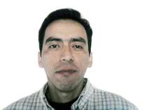 Julio Rodrigo Parkes Yañez