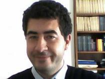 Marcello Mancuso