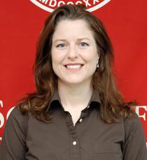 Rebecca Martinez Reid