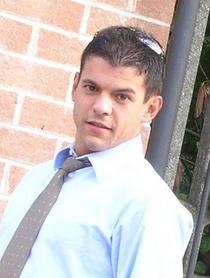 Massimo Fardin
