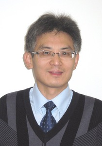 Mengfang Chen