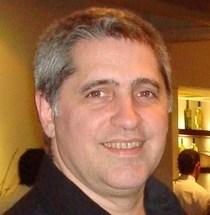 Eduardo Meincke