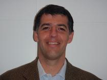 Victor Pedrosa