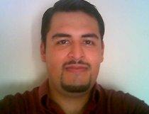 Miguel Ojeda Schuldt