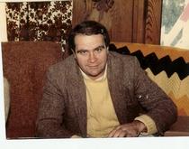 Bill Mc Grath