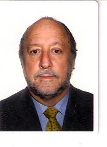 Gustavo Martin