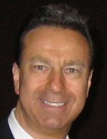 Cliff Shapiro