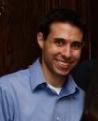 Matthew Crisalli