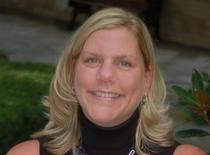 Kimberly Folse