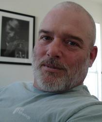 Paul Stuker
