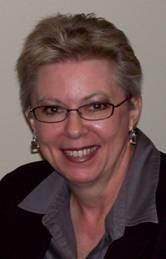 Valerie Bietendorf