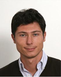 Andrea Scurati