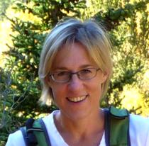 Joanie Klataske
