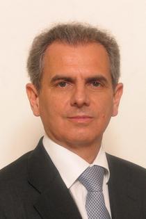 Marco Arluno
