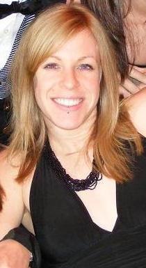 Kristen Singer