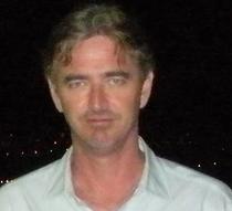 Robert Bonomo
