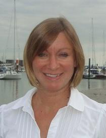 Kay Evans