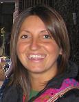Laura Cannucciari