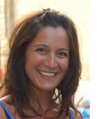 Alessandra Bernardini