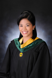 Charmaine  Joy Panganiban
