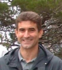 Luca Risso