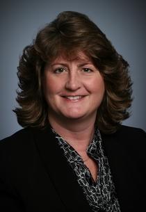 Cathy Misko