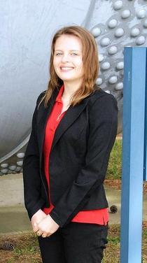 Meagan Lovejoy