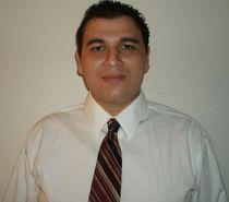 Mohamed Adnane El Youssi