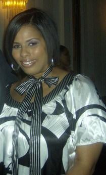 Victoria Barner