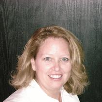 Kristin Engard