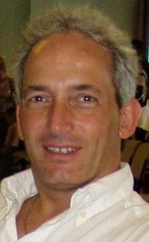 Lorenzo Pesenti