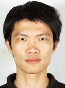 Alan Lai