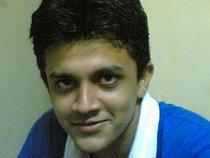 Varun Singhi