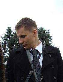 Eugene Ryabov
