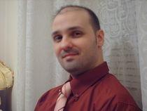 Christian Lentini