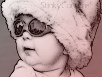 Stinky Couture