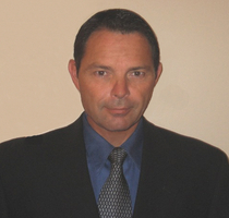 Brian Sawyer