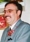 Charles B. Thornhill