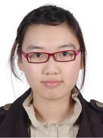 Xuefei Zhang