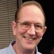 John Dulleck