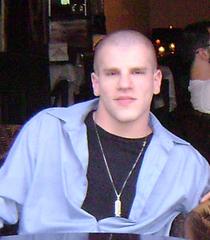 Ryan Salerno