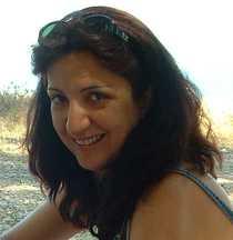 Sabina Sestu