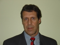 Max Ribeiro