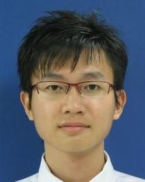 Meng Chun Khor