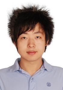 Yin Changjian