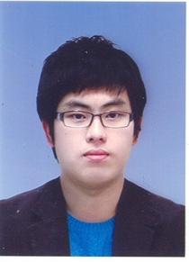 Jongyup Kim